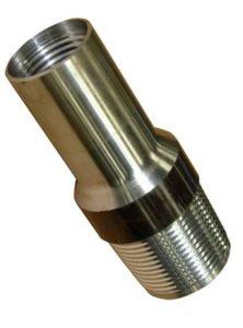 Core Barrel Drivers