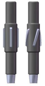 Drill Stabilizers
