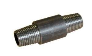 Pin to Pin Adaptors