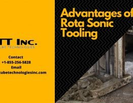 Advantages of Rota Sonic Tooling-min